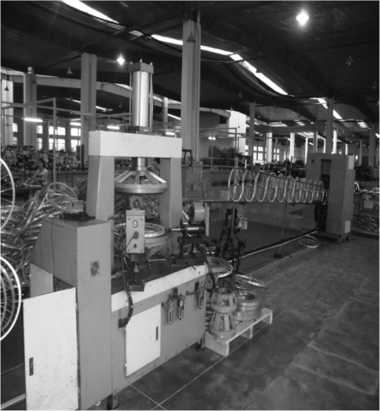 Fabriksfoto 3