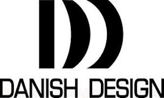 dansk-design