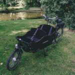 El Long John Cykel 5