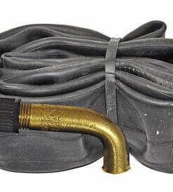Slange ladcykel