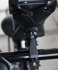 Mobilholder cykel