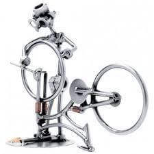Ladcykel værksted - Cykel service - Amladcykler