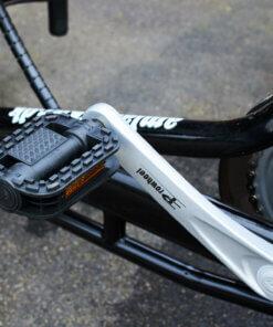 Pedal til ladcykel Amladcykler