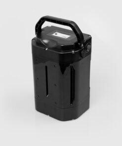 Handicap Batteri 36V 14 ah Amladcykler