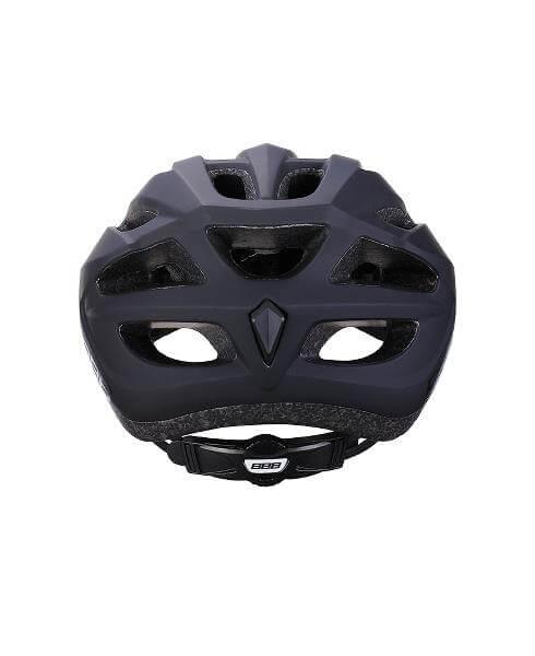 Cykelhjelm Voksen bagfra Amladcykler
