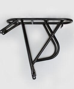 Bagagebærer til ladcykel Amladcykler